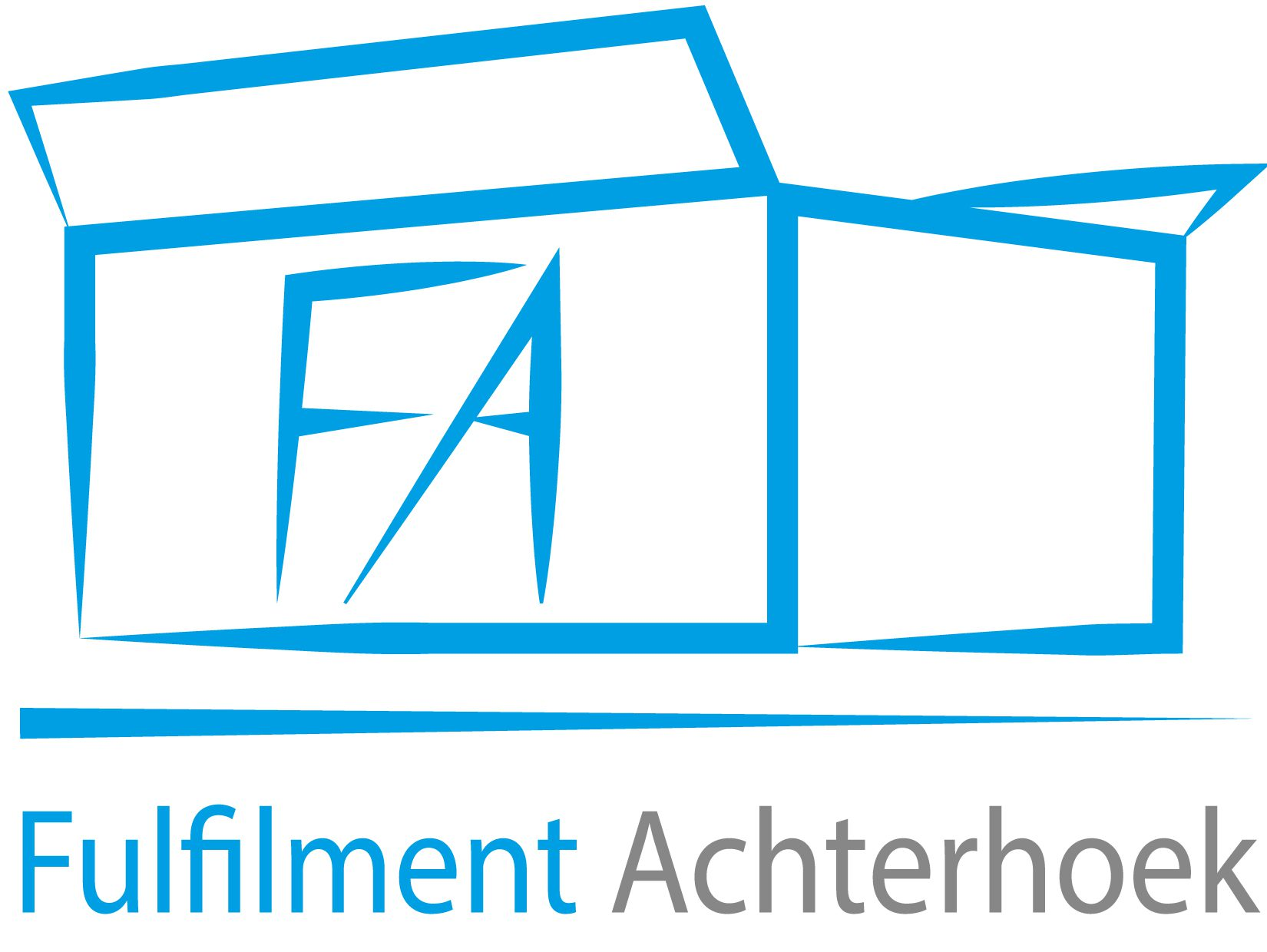 FULFILMENT ACHTERHOEK